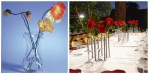 Vases pour femmes