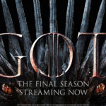 Game of Thrones c'est fini